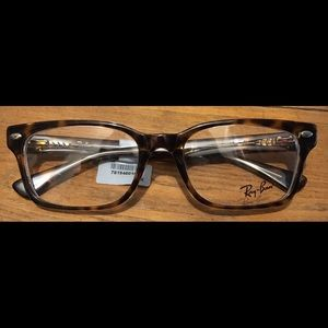 3a5417f8901 Ray-Ban Accessories - 🎉price drop🎉Rayban RB 5286 5082 51-18